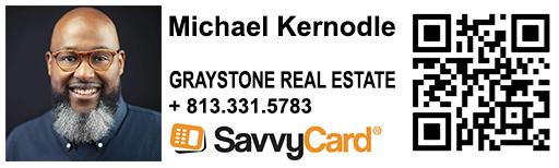savvy_card